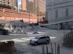 Optima Chicago Center II 2