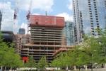 Optima Chicago Center II 6