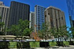 One Bennett Park 1