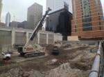 Optima Chicago Center II 1