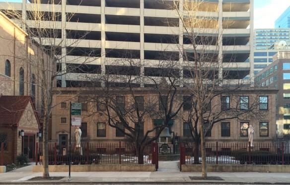 3Eleven 311 West Illinois Street