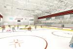 Chicago Blackhawks Community Training Center