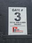 777 North Van Buren Milwaukee