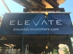 ELEVATE Lincoln Park 13