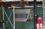 Chestnut Row Homes