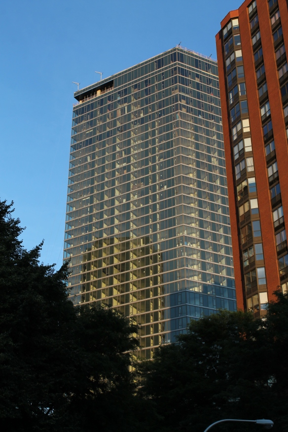 1001 South State 5