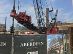 171 Aberdeen
