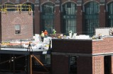 American Book Company building renovation 12