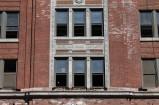 American Book Company building renovation 8