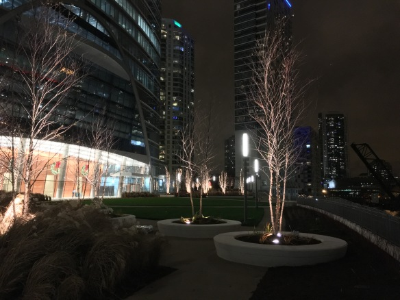 River Point Plaza