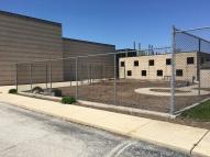 St. Ignatius College Prep Athletic Center 6