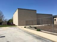 St. Ignatius College Prep Athletic Center 7