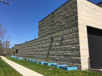 St. Ignatius College Prep Athletic Center 9