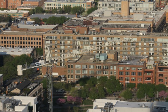 Illume Chicago