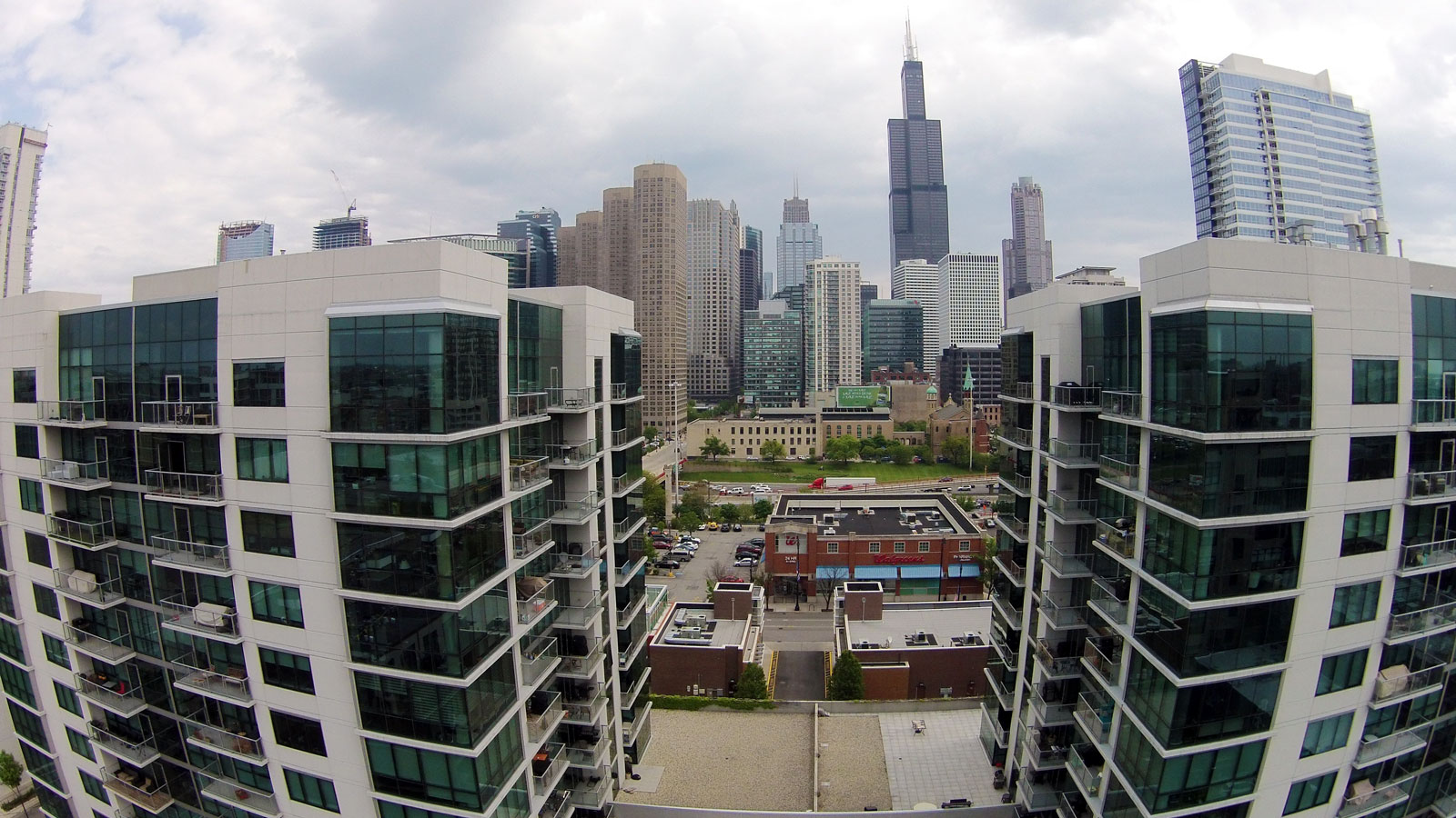 111ume Chicago