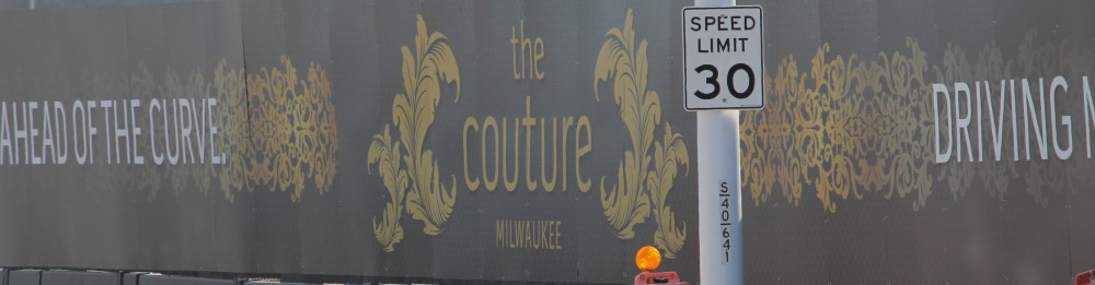 The Couture Milwaukee