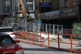 1407 On Michigan tower crane removal 8