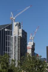 Scape Swanston Melbourne 8