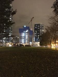 One Grant Park Dark 1
