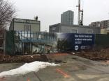 UIC Academic Residence Complex 10