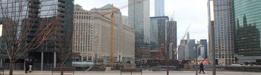 Wolf Point East
