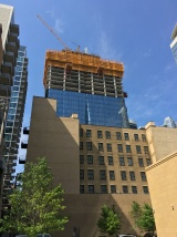 The Paragon Chicago June 2018 2
