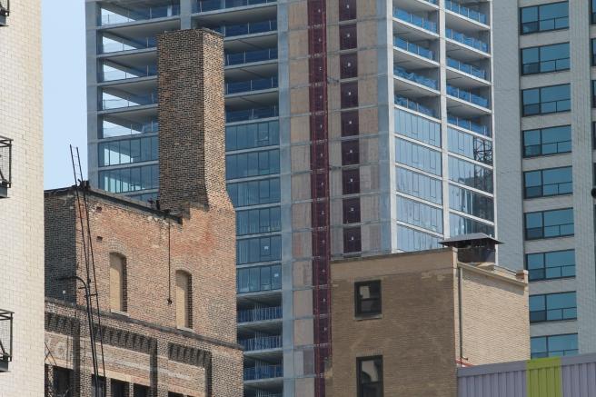 NEMA Chicago June 50 story celebration 7