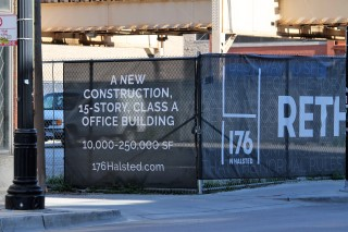 167 Green Street demolitions 22